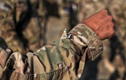 Κατάρτιση Στρατολογικών Πινάκων Στρατευσίμων Κλάσεως 2026