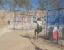 Επιτυχιών συνέχεια για την Σκοπευτική Αθλητική Λέσχη Φλώρινας (pics)
