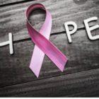 Εκδήλωση ενημέρωσης για τον καρκίνο του μαστού από τους «Νέους Ορίζοντες» Σιταριάς