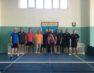 Ξεκίνησαν οι αγωνιστικές υποχρεώσεις των βετεράνων – ανεξαρτήτων αθλητών επιτραπέζιας αντισφαίρισης