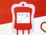 Εθελοντική αιμοδοσία από τον Σύλλογο Φοιτητών του τμήματος Γεωπονίας