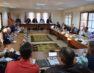 Η τελευταία συνεδρίαση του δημοτικού συμβουλίου Φλώρινας (videos, pics)