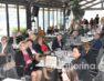 Η εκδήλωση του Συλλόγου Συνταξιούχων Δασκάλων και Νηπιαγωγών με ομιλητή τον π. Ειρηναίο Χατζηεφραιμίδη (video, pics)