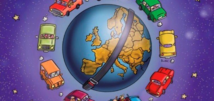 Το Αμύνταιο συμμετέχει στην ευρωπαϊκή Νύχτα χωρίς Ατυχήματα