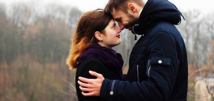Η σημαντικότερη σχέση στη ζωή σας απαιτεί την περισσότερη δουλειά και αφοσίωση