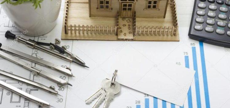 Νεοκλασικό διατηρητέο κτήριο διατίθεται για επαγγελματική χρήση