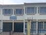 Το γυμνάσιο Αμμοχωρίου ενημερώνει για την εγγραφή και δημιουργία μαθητικών λογαριασμών στο Πανελλήνιο Σχολικό Δίκτυο