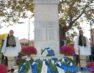 Τροποποίηση προγράμματος για τις εορταστικές εκδηλώσεις των Ελευθερίων στην Κοινότητα Κέλλης