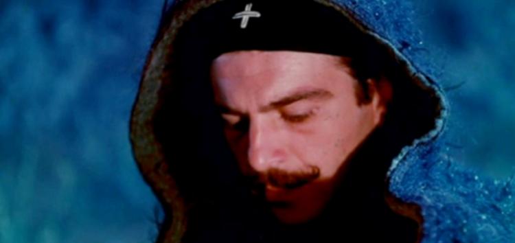Η ταινία «Παύλος Μελάς» στη Φλώρινα μετά από 45 χρόνια