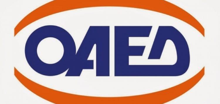 Ξεκίνησαν οι ενστάσεις για τα προγράμματα Voucher του ΟΑΕΔ
