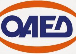 Νέο πρόγραμμα κατάρτισης ΟΑΕΔ – Google Ελλάδας στο ψηφιακό μάρκετινγκ για 3.000 νέους ανέργους