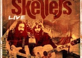 Oι Skelters live στη Φλώρινα στο Bridge Bar