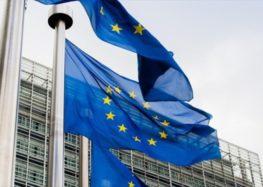 Το ευρωπαϊκό όραμα υπό απειλή