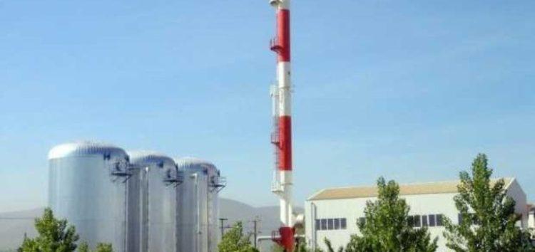 Η ΔΕΤΕΠΑ ενημερώνει για την έναρξη της τηλεθέρμανσης Αμυνταίου