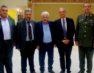 Με μεγάλη συμμετοχή η ημερίδα που διοργάνωσε η Στέγη Ποντίων Αμυνταίου με θέμα την γεωπολιτική κατάσταση στην Α. Μεσόγειο
