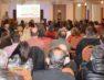 Η ημερίδα του 1ου ΕΠΑ.Λ. Φλώρινας με θέμα «Επαγγελματική εκπαίδευση, χαρακτηριστικά και προοπτικές – Μια νέα αρχή στα ΕΠΑ.Λ.» (pics)