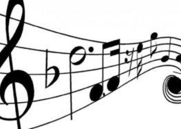 Μουσική εκδήλωση του Συλλόγου Συνταξιούχων Δασκάλων και Νηπιαγωγών Φλώρινας