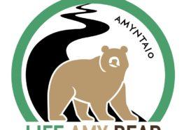 Εκδηλώσεις προώθησης του τοπικού σήματος «Καφέ Αρκούδας» σε Αμύνταιο και Φλώρινα, στο πλαίσιο του έργου LIFE AMYBEAR