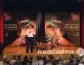 Ο Αλέξης Τσίπρας στη Φλώρινα (video, pics)