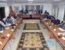Ειδική συνεδρίαση του δημοτικού συμβουλίου Φλώρινας για τη μεταλιγνιτική εποχή (video, pics)