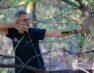 Νέο βίντεο από τον Διεθνή Αγώνα 3D Τοξοβολίας «Άρκτος 2019» στη Φλώρινα