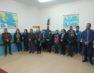 Αγιασμός στο Σχολείο Δεύτερης Ευκαιρίας Φλώρινας (pics)