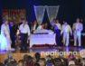 Άλλη μια παράσταση της «Λωξάντρας» στις 24 Νοεμβρίου