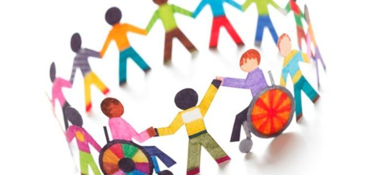 Εκδήλωση για την Παγκόσμια Ημέρα των Ατόμων με Αναπηρία από το Ειδικό Δημοτικό Σχολείο Φλώρινας