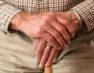 Ζητείται γυναίκα ή ζευγάρι για φροντίδα ηλικιωμένου