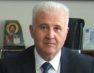 Συγχαρητήριο μήνυμα του Αντιπεριφερειάρχη Φλώρινας στους νέους Διευθυντές Α/θμιας και Β/θμιας Εκπαίδευσης Φλώρινας