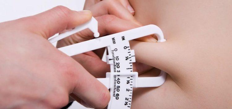 Δωρεάν λιπομέτρηση σε παιδιά από τον διαιτολόγο – διατροφολόγο Θωμά Παλικρούση