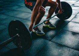 Αυξάνουν οι πρωτεϊνικές ανάγκες στους αθλητές;