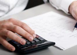 Ζητείται υπάλληλος με λογιστικές γνώσεις
