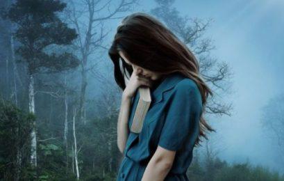 Όσοι μας πληγώνουν… Όσα μας προσβάλουν…