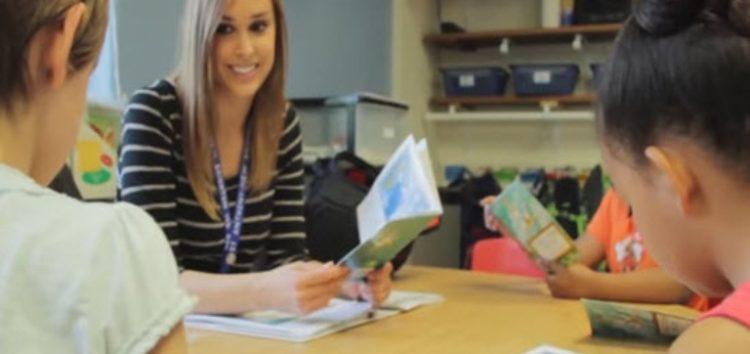 Οι προκηρύξεις για όλες τις μόνιμες θέσεις εκπαιδευτικών