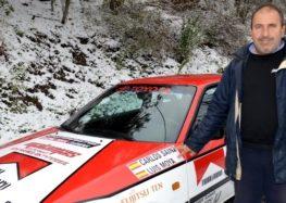 Χρήσιμες συμβουλές από τον Τάσο Χατζηχρήστο για την συντήρηση, επισκευή και σωστή οδήγηση κατά τους χειμερινούς μήνες