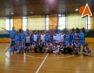 Αγωνιστική δράση για την Ακαδημία Basket του Αριστοτέλη στη Θεσσαλονίκη με την G.B.A. (pics)