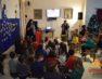Συνεχίζονται οι εκδηλώσεις «Χριστουγεννιάτικες Φωτιές στη Φλώρινα» (pics)
