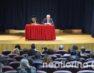 Ομιλία του ψυχιάτρου – ψυχοθεραπευτή Ιάκωβου Μαρτίδη στη Σχολή Γονέων της Μητρόπολης (video, pics)