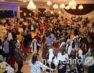 Ο ετήσιος χορός του τμήματος Εθνογραφίας και Χορού του «Αριστοτέλη» (video, pics)