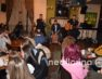 Μουσική εκδήλωση του ΚΕΦΙΑΠ Φλώρινας για την Παγκόσμια Ημέρα Ατόμων με Αναπηρία (video, pics)