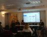 Εκδήλωση επιμόρφωσης σε θέματα εκπαίδευσης προσφυγοπαίδων