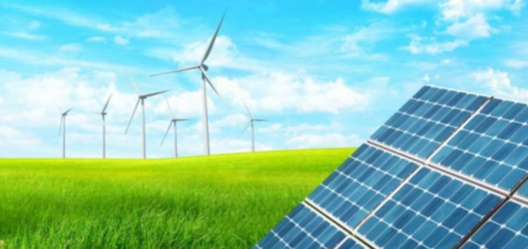 Το μέλλον των επενδύσεων είναι στην πράσινη ενέργεια