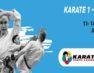 Η Ακαδημία Μαχητικών Τεχνών «Αμύντας» σε αγώνες στη Βενετία