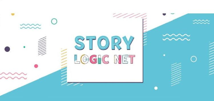 Story Logic Net: διάχυση ευρωπαϊκού διαγωνισμού για μαθητές