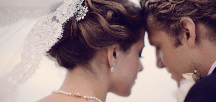 Μικρά αλλά σημαντικά tips συμβουλευτικής γάμου: Το κοινό ταμείο είναι δείγμα εμπιστοσύνης!