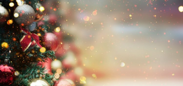 Χριστουγεννιάτικη γιορτή από τους «Νέους Ορίζοντες» Σιταριάς