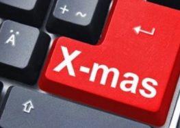 Καταβολή δώρου Χριστουγέννων – Υπολογίστε το με online εφαρμογή