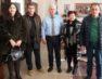 Ψήφισμα του Συλλόγου Εκπαιδευτικών Πρωτοβάθμιας Εκπαίδευσης προς τον αντιπεριφερειάρχη Φλώρινας