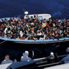 Ημερίδα με θέμα το προσφυγικό – μεταναστευτικό από τη Στέγη Ποντίων Αμυνταίου και Περιχώρων